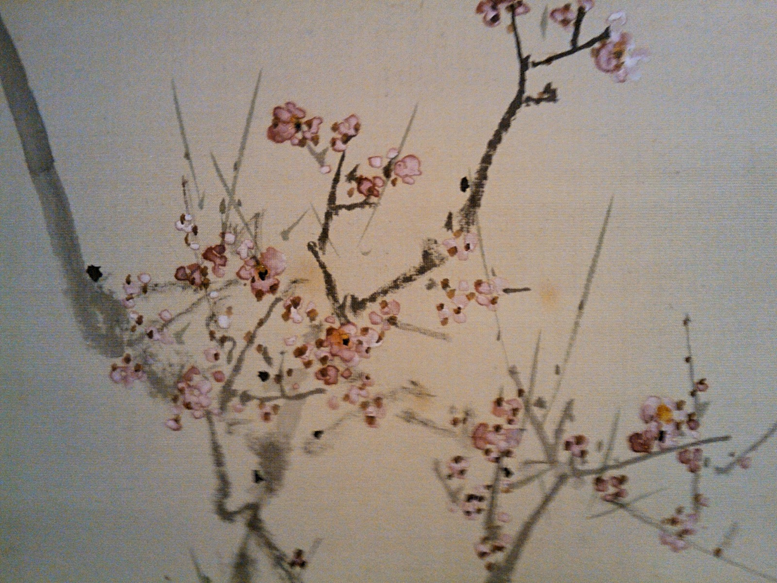 渡辺省亭の画像 p1_14