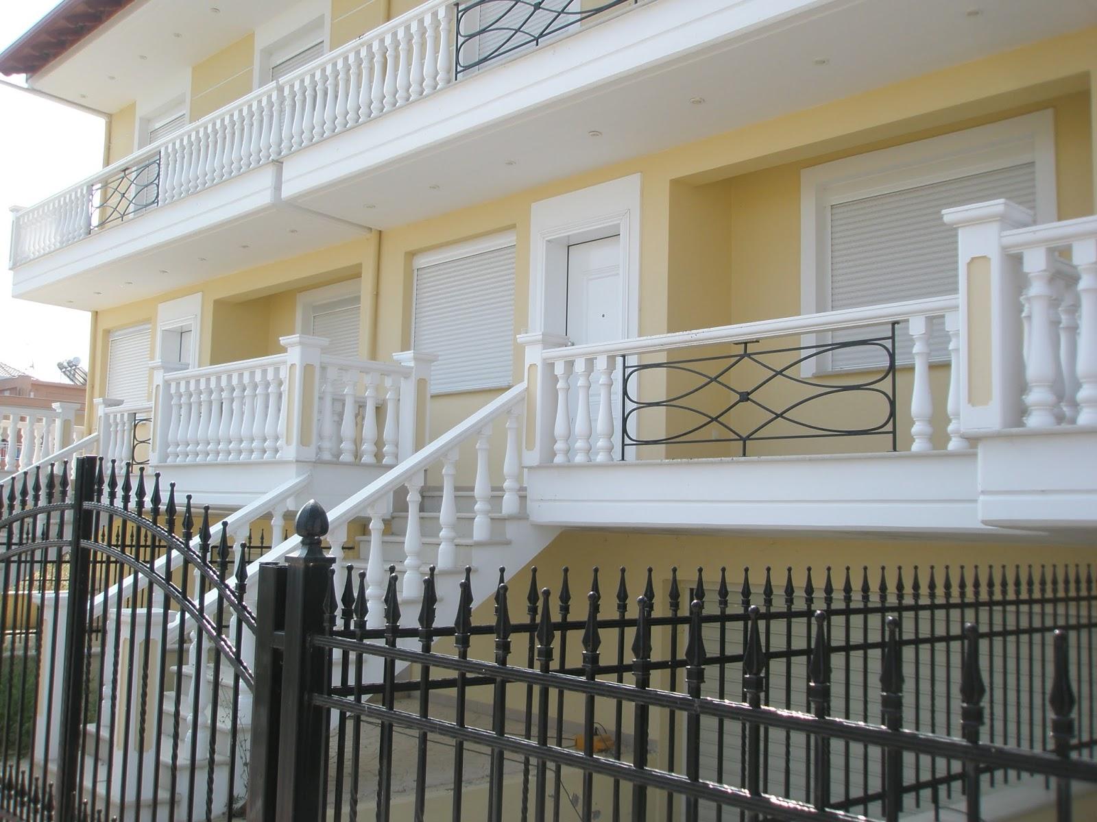 Купить квартиру в греции цена