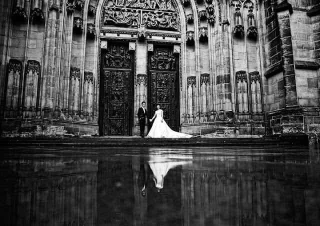 Свадебный-Туризм