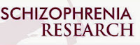 http://schizophrenia.elsevierresource.com/en/home