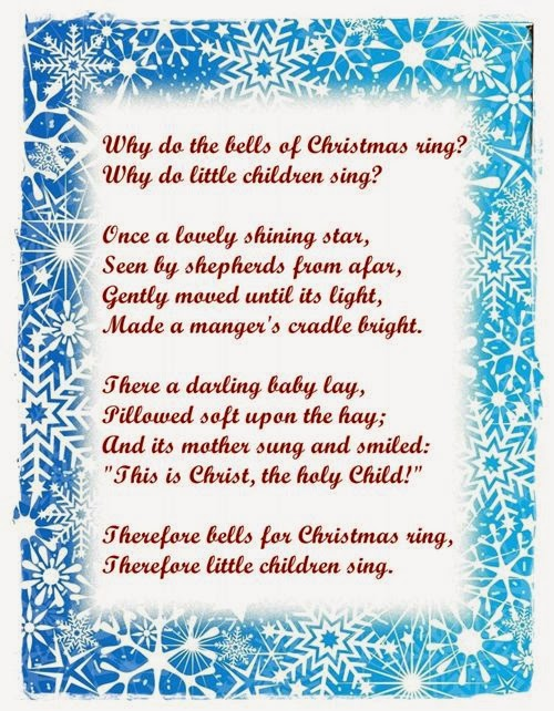 Free Funny Christmas Jokes Poems