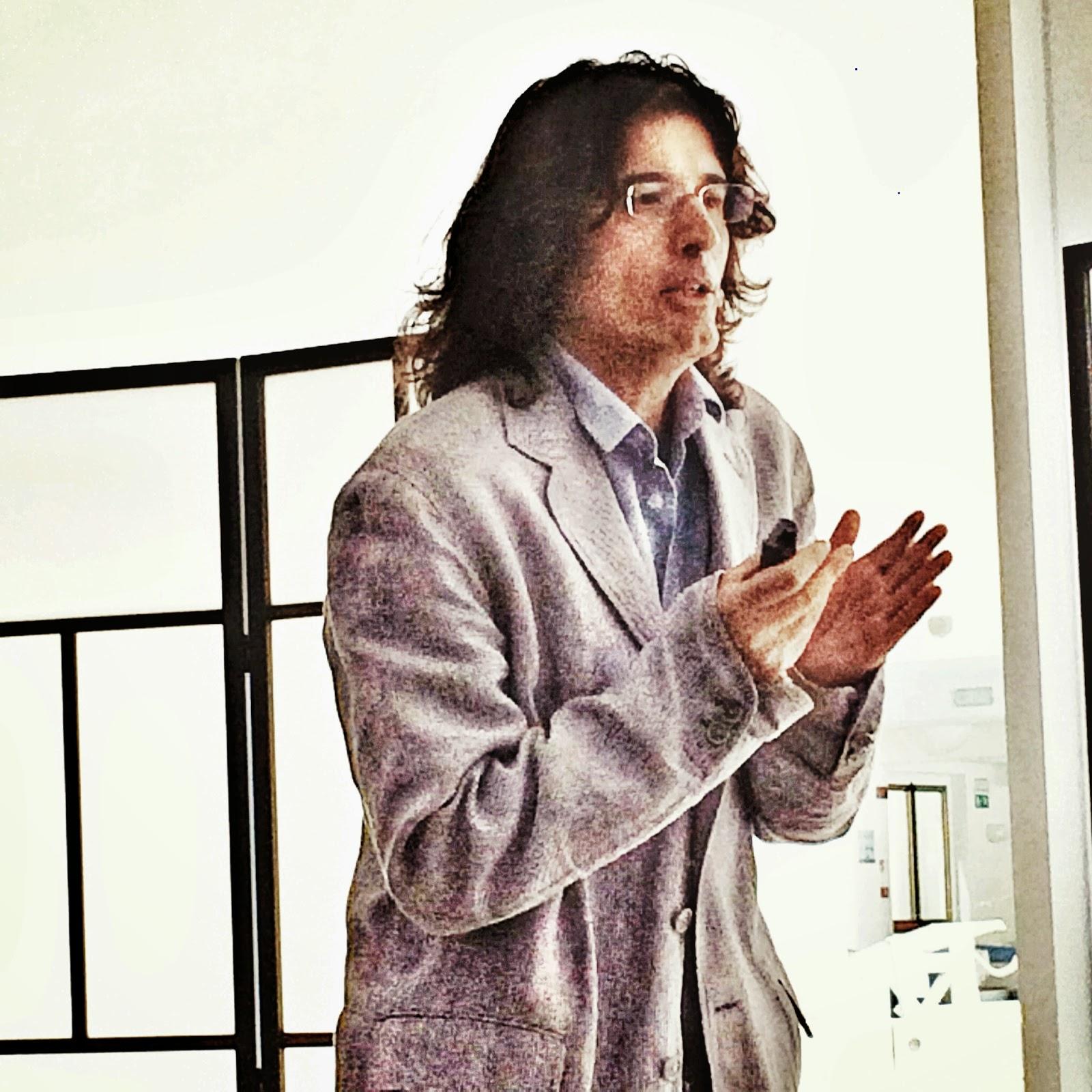 Carlo Maggio cardiologo GIFT