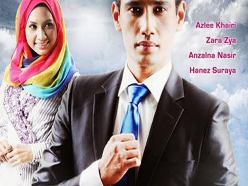 Sharad Sharan Demam adaptasi novel!