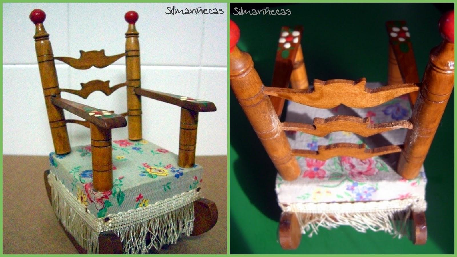 muñeca antigua de terracota-