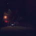 Among the Sleep : Gameplay Teaser