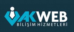 akweb