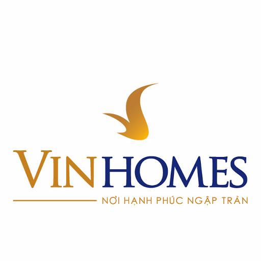 vinhomes, căn hộ vinhomes
