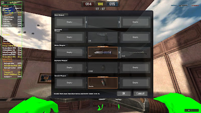 Cheat PB V 9.7 Special replace + SGBrutal termasuk awp