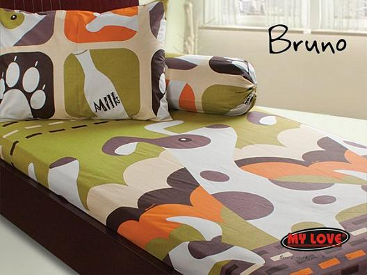 sprei-my-love-Bruno