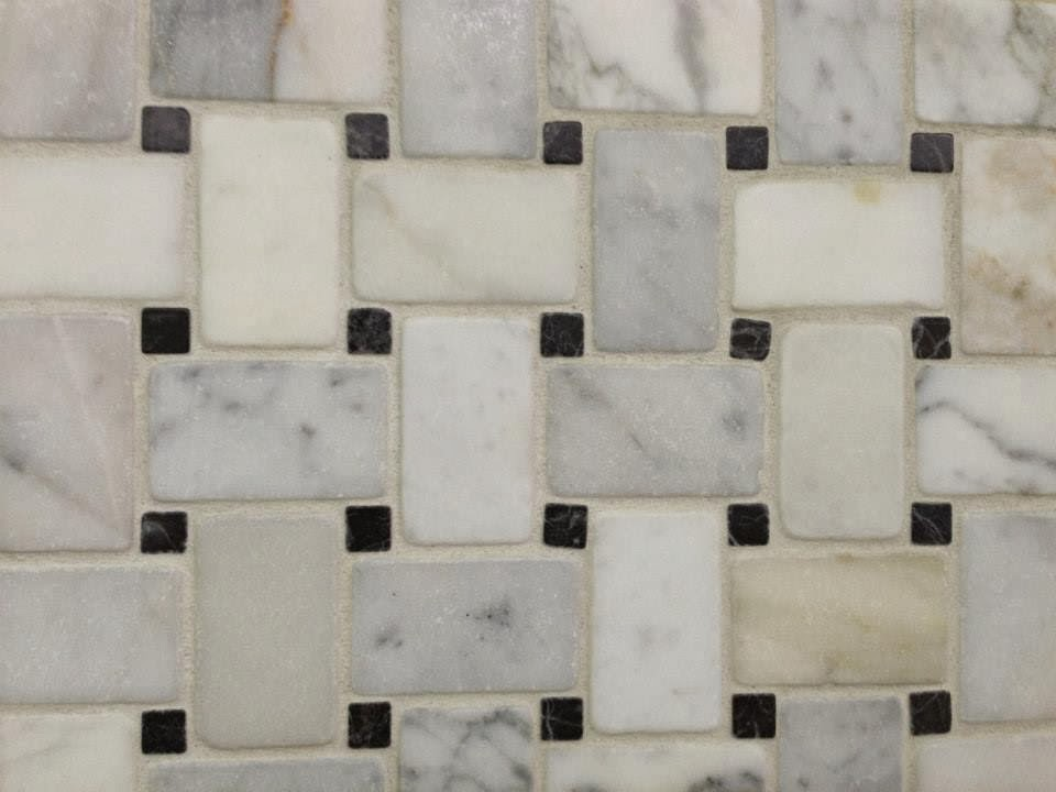 Tile Showcase Watertown Warehouse Outlet Specials