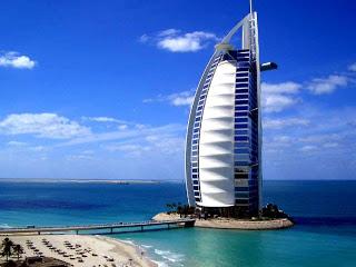 http://2.bp.blogspot.com/-zVe6mQd1U7k/UhcYSVCQxqI/AAAAAAAAAIA/FyahPMxRJMU/s1600/Burj+al-Arab.jpg