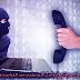 إحمي حساباتك على مواقع التواصل الإجتماعي ضد القراصنة | نصائح مفيدة عليك بها