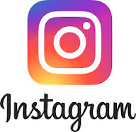 Instagram BE