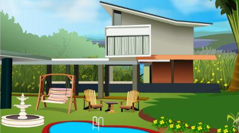 Redirecting - Construir y decorar casas ...