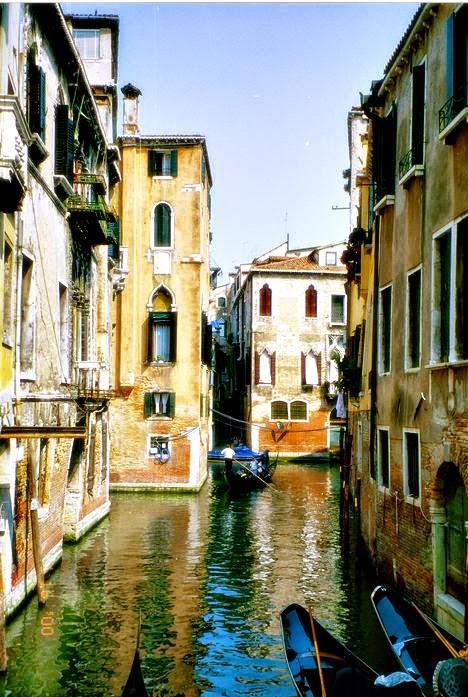File: Canale di Venezia.jpg