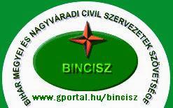 Bihar megyei és Nagyváradi Civil Szervezetek Szövetsége