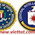 FBI, CIA là viết tắt của từ nào trong tiếng Anh?