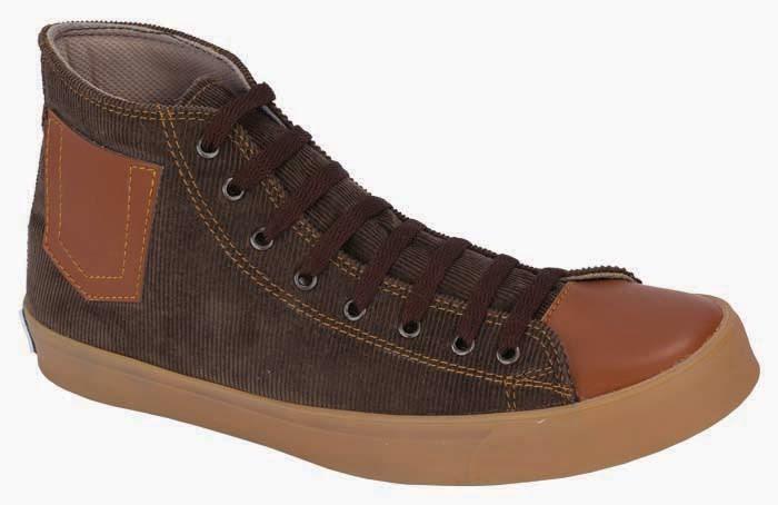 sepatu kets murah, model sepatu kets pria, sepatu kets pria terbaru, sepatu kets cibaduyut online, gambar sepatu kets 2015