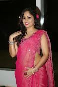 Madhavi latha new sizzling photos-thumbnail-3