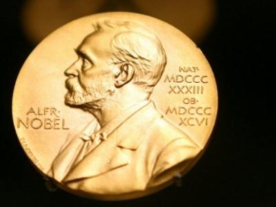Oscar para o protagonista da historia da sua vida