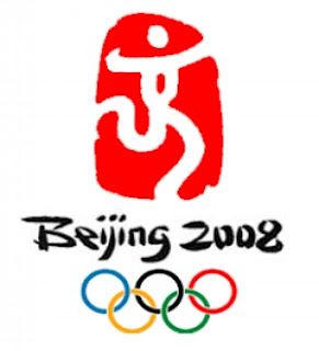 Olympic Games Beijing 2008