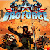 Broforce - (PC) Torrent