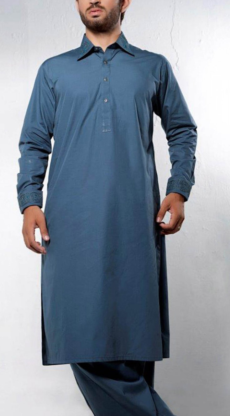 Beautiful South Asian Men Shalwar Kameez Suits | Buy Indian ...