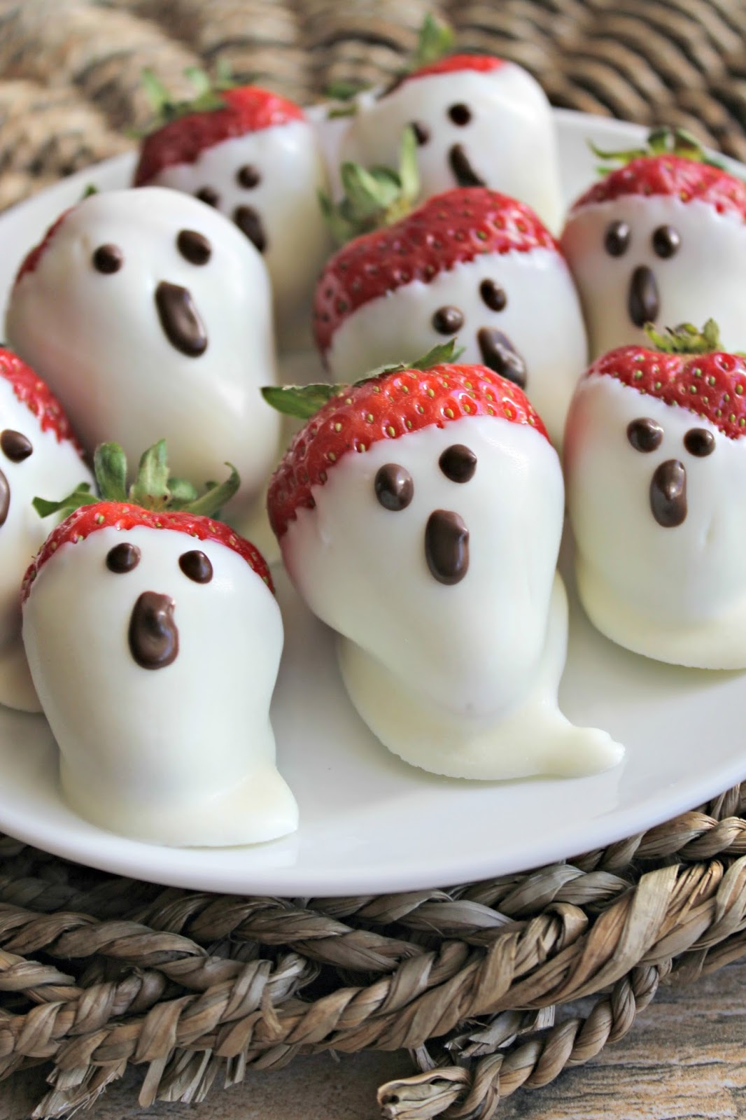 15 halloween party appetizers 10082016 - Halloween Party Appetizers With Pictures