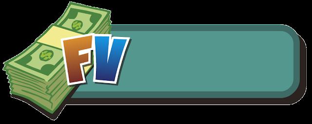 FarmVille Money