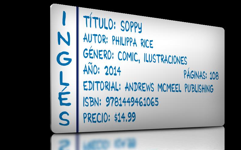 http://www.andrewsmcmeel.com/catalog/detail?sku=9781449461065