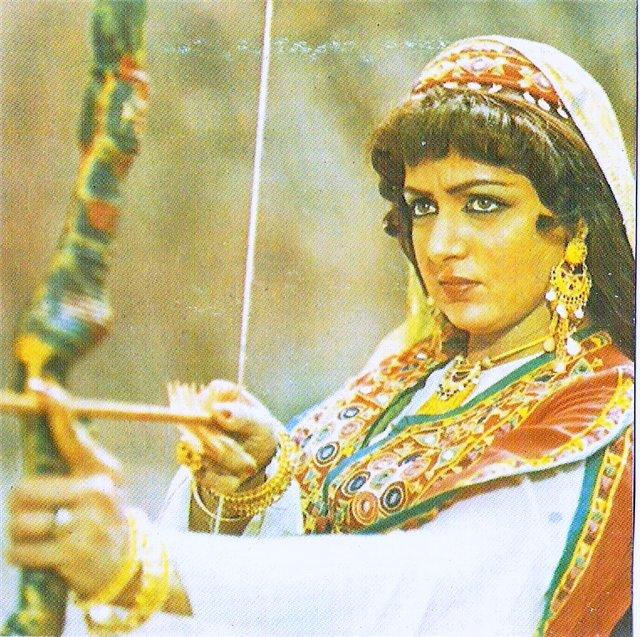 Hema Malini Fakes Images Celebritypi Sey Wallpapers Rainpow Filmvz