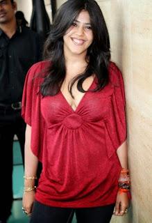 Ekta Kapoor  16.jpg