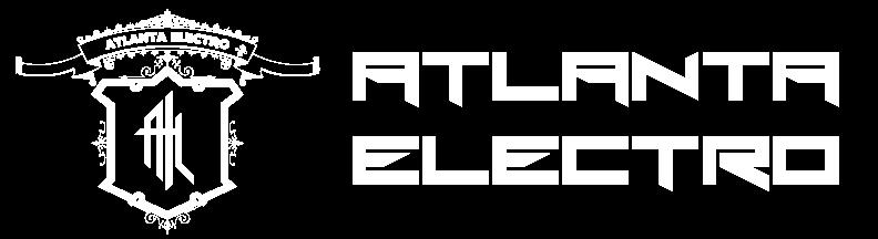 Atlanta Electro