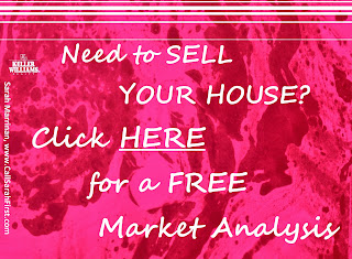 Free Market Analysis http://twin-cities-house-values.com/