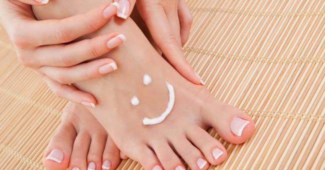 Tips cara merawat kesehatan dan menjaga keindahan kaki agar dapat tampil cantik dengan kaki indah