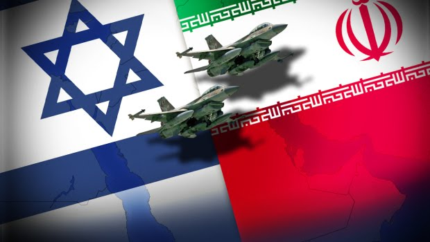 Iran: Dunia tidak Lupa Kejahatan Zionis Israel