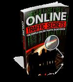 Mari belajar menjadi pakar SEO, apa itu pengertian tehnik  on page dan off page SEO,cara meningkatkan traffic/pengunjung web/website,long tail keyword,riset keyword