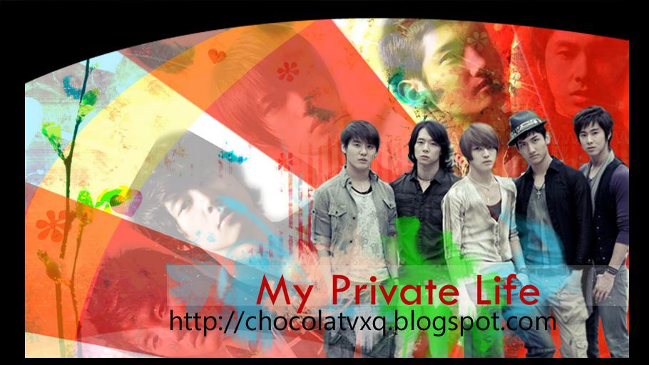 Chocolat_Kizzue