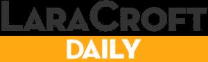 Lara Croft Daily | LaraDaily.com.br