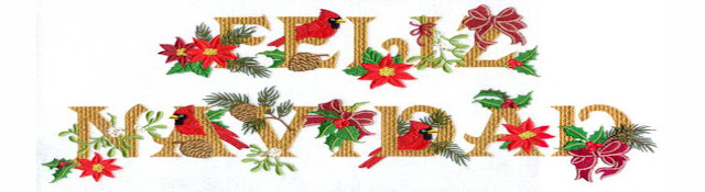Feliz Navidad en diferentes idioma,