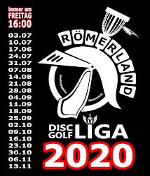 Römerland Liga