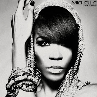 Michelle Williams - The Greatest Lyrics