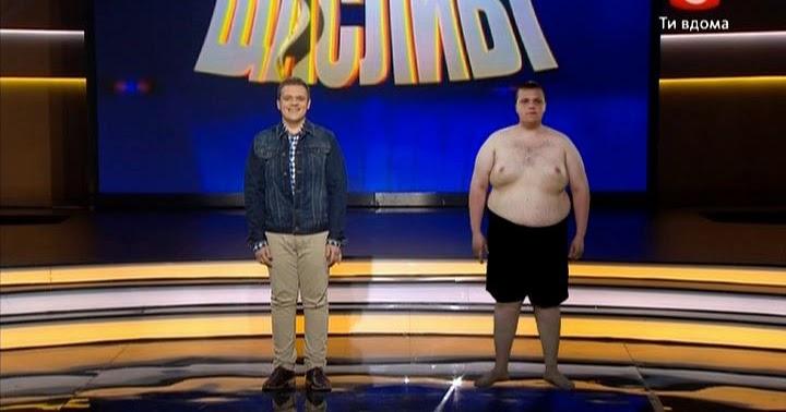 как похудеть с 70 кг до 55