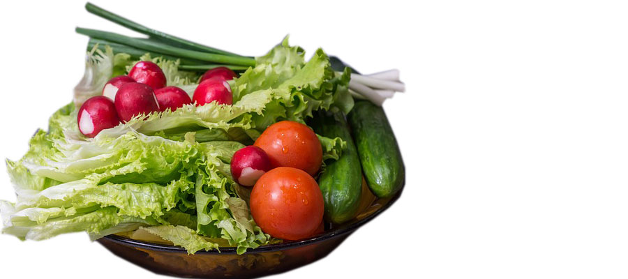 makanan alami; sayuran hijau; rempah-rempah; mengecilkan perut buncit; setelah melahirkan