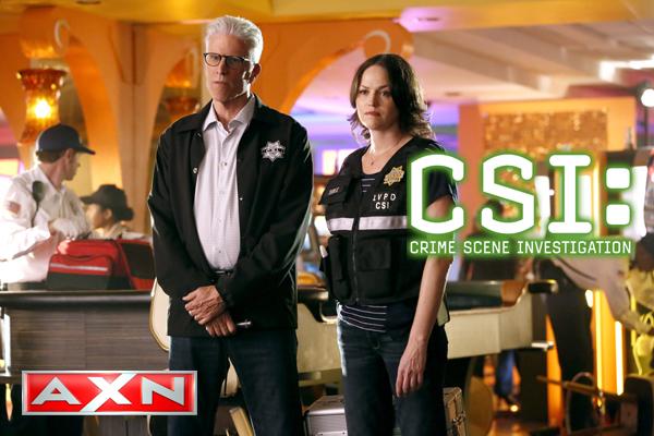 Maratón-CSI-AXN-este-fin-semana