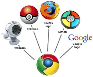 mejor navegador de internet