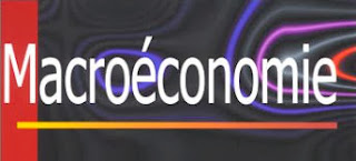 Cours Macroeconomie