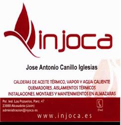 Injoca