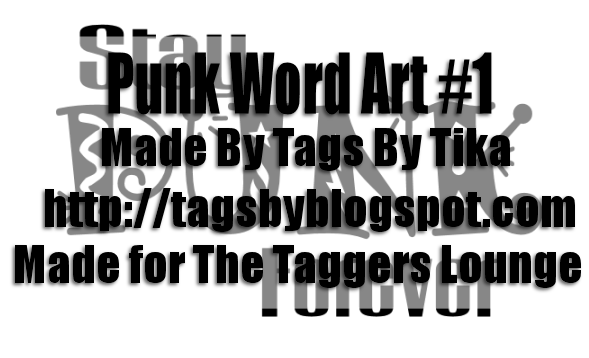 4shared.com/photo/EwWmsk_zba/PunkWordart12014tbt.html