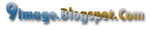 9 image-News,Lifestyle,Movie Review,Education,Bike,Phone,Car,Sports,Web Tips,TV shows,Image.